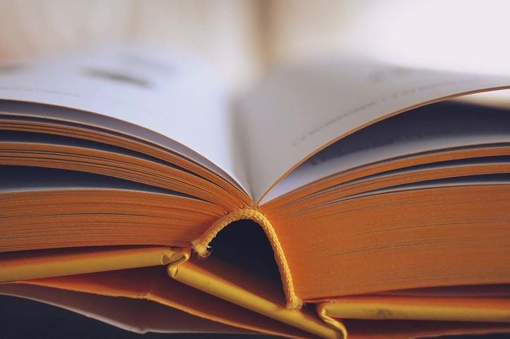 book-bookstore-close-up-261821
